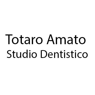 Totaro Amato Studio Dentistico - Dentisti medici chirurghi ed odontoiatri Trivento