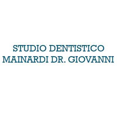 Studio Dentistico Mainardi Dr. Giovanni - Dentisti medici chirurghi ed odontoiatri Cavarzere