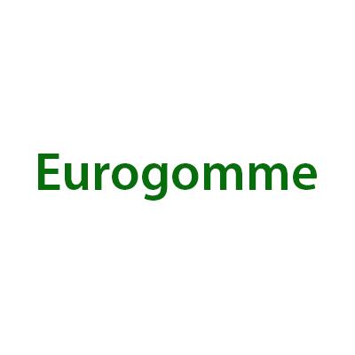 eurogomme - Pneumatici - commercio e riparazione Terranova da Sibari