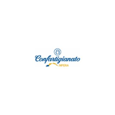 Confartigianato Sanremo - Associazioni sindacali e di categoria Sanremo