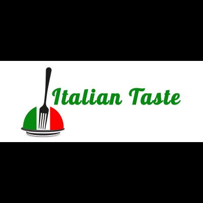 Italian Taste - Rocca Priora