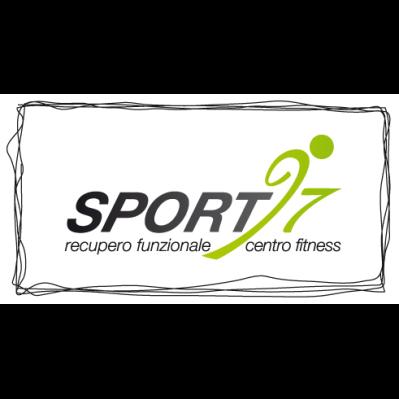 Palestra Sport 97 - Palestre e fitness Rovereto