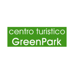 Centro Benessere A Montecorvino Pugliano Spa E Terme