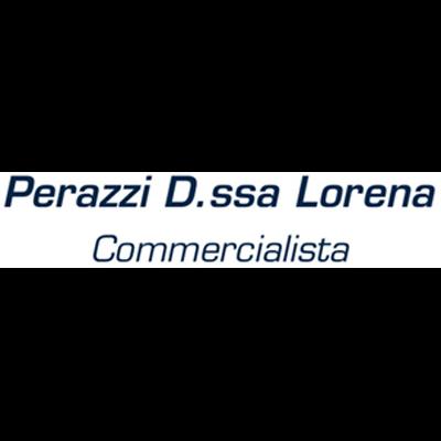 Studio Dott.ssa Lorena Perazzi - Dottori commercialisti - studi Muggiò