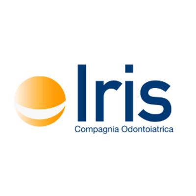 Iris Compagnia Odontoiatrica - Dentisti medici chirurghi ed odontoiatri Firenze