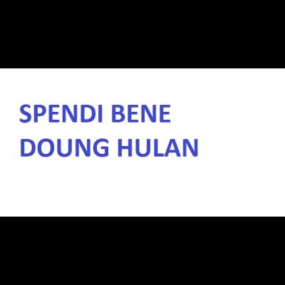 spendi bene - Casalinghi Codogno