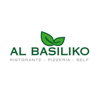 Al Basiliko Ristorante Pizzeria e Parco Giochi Inkantia Park - Ristoranti Legnago