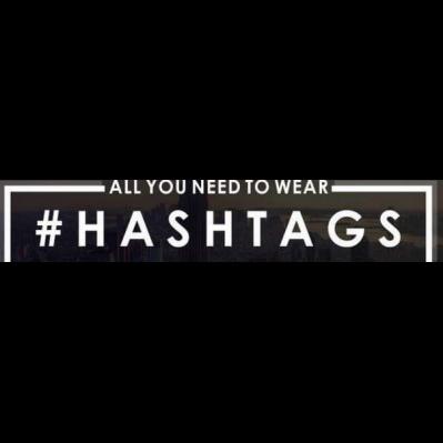 Hashtags calzature ed accessori - Calzature - vendita al dettaglio Grottaglie