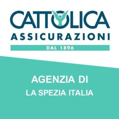 M.F. Assicurazioni - Assicurazioni La Spezia