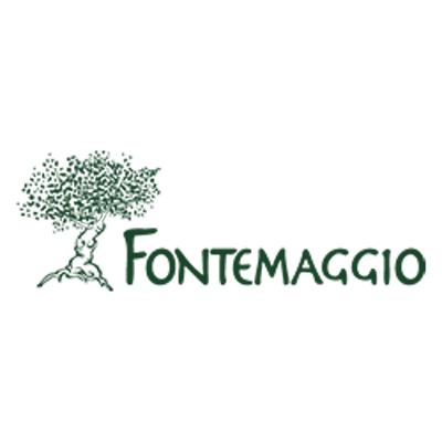 Hotel e Ostello Fontemaggio Assisi - Alberghi Assisi