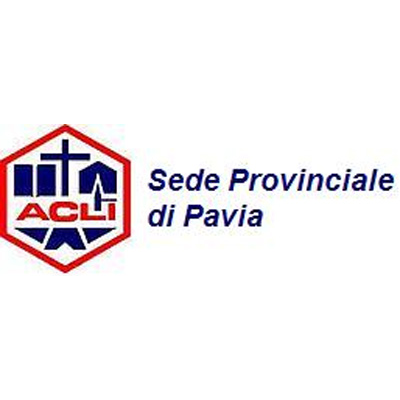 Acli Service Pavia - Associazioni sindacali e di categoria Pavia