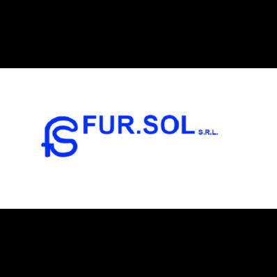 Fur.Sol Impianti - Impianti elettrici industriali e civili - installazione e manutenzione Campobasso