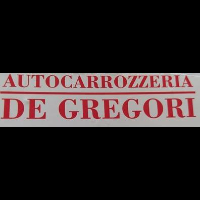 Carrozzeria De Gregori - Carrozzerie automobili Recco