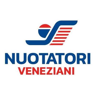 Nuotatori Veneziani - Asd Bissuola Nuoto - Sport impianti e corsi - nuoto Mestre