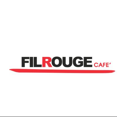 Fil Rouge Cafe' - Bar e caffe' San Prisco