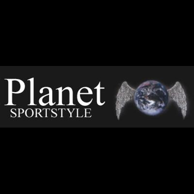 Planet Sportstyle - Abbigliamento sportivo, jeans e casuals - vendita al dettaglio Napoli Capodichino Aeroporto