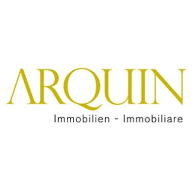 Arquin Herbert - Immobiliare