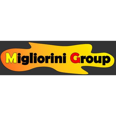 Foto Studio Migliorini - Fotografia - servizi, studi, sviluppo e stampa Piombino