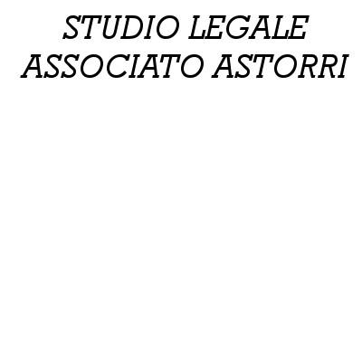 Studio Legale Astorri - Avvocati - studi Fermo
