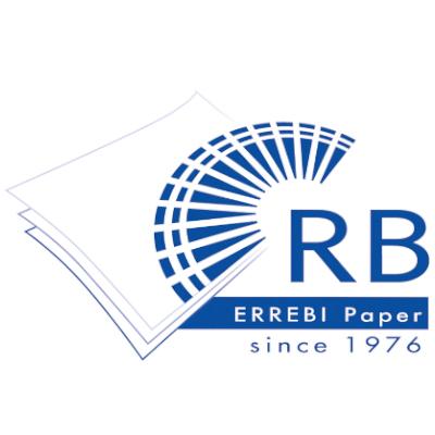 Errebi Paper - Cuneo