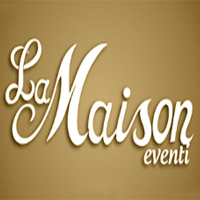 La Maison Eventi - Ricevimenti e banchetti - sale e servizi Vaccheria