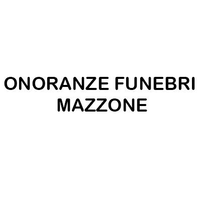 Onoranze Funebri Mazzone - Onoranze funebri Cengio