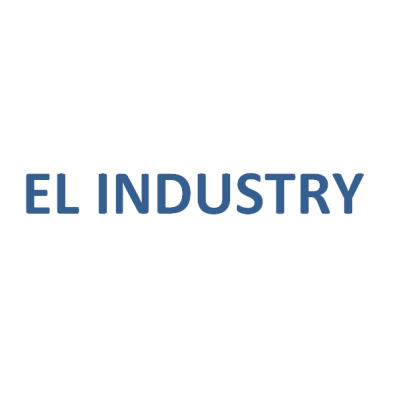 EL industry  produzione camicie - Camicie Napoli