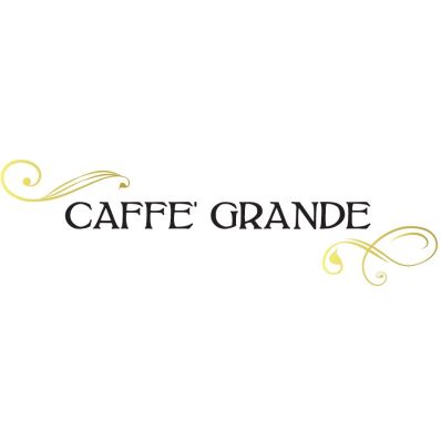 Bar Pasticceria Caffe' Grande - Pasticcerie e confetterie - vendita al dettaglio Fossano