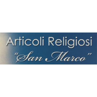 Articoli Religiosi San Marco - Articoli religiosi Amantea