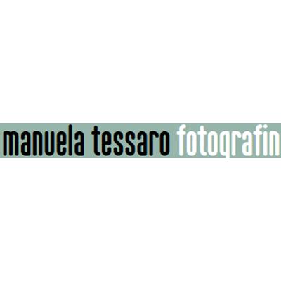 Manuela Tessaro Fotografin - Pubblicita' - fotografia servizi Bolzano