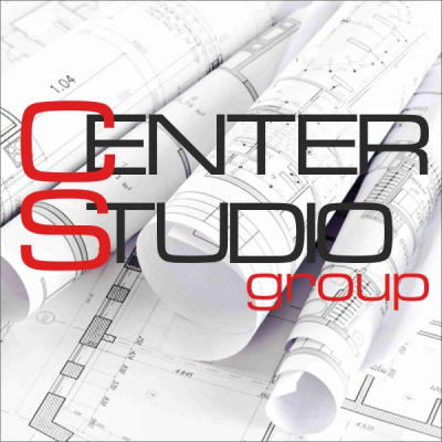 Center Studio Group - Geometri - studi Castel Maggiore