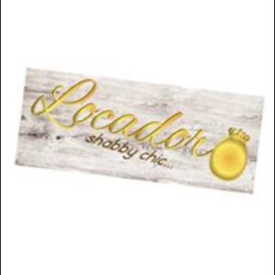 Locadoro Shabby Chic - Articoli regalo - vendita al dettaglio Roma