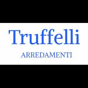 Truffelli Arredamenti - Coperte e copriletti Valleggia