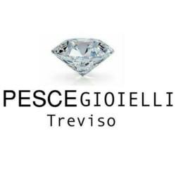 Gioielleria Pesce - Gioiellerie e oreficerie - vendita al dettaglio Treviso