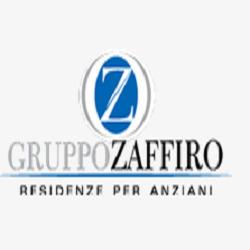 Zaffiro Centrosud Srl