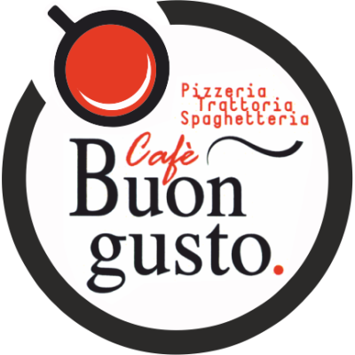 Cafè Buongusto - Ristoranti Ghilarza