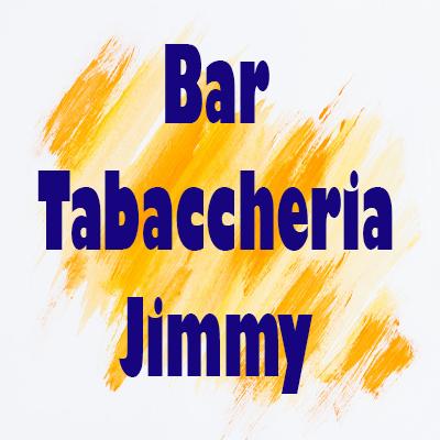 Bar Tabaccheria Jimmy - Tabaccherie Cusano Milanino