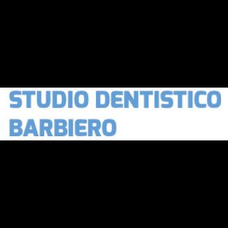 Studio Dentistico Barbiero - Dentisti medici chirurghi ed odontoiatri Selvazzano Dentro