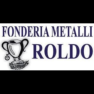 Fonderia Metalli Roldo - Fonderie Gorizia