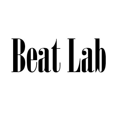 Beat Lab - Abbigliamento - vendita al dettaglio Volla