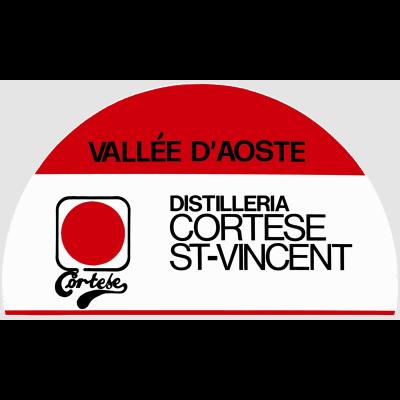 Distilleria Cortese - Distillerie Saint-Vincent