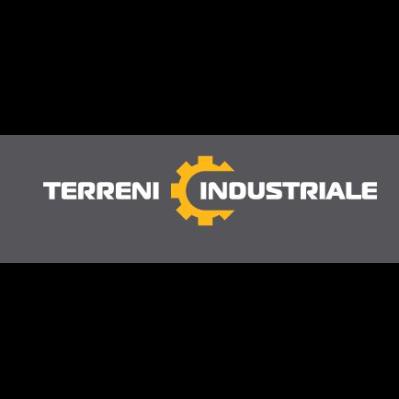 Terreni Industriale - Tubi flessibili per pressioni Goito