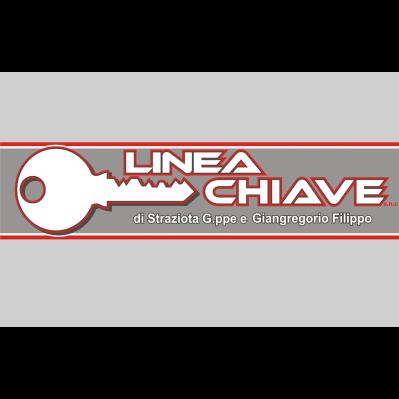 Linea Chiave - Serrature, lucchetti e chiavi Bari