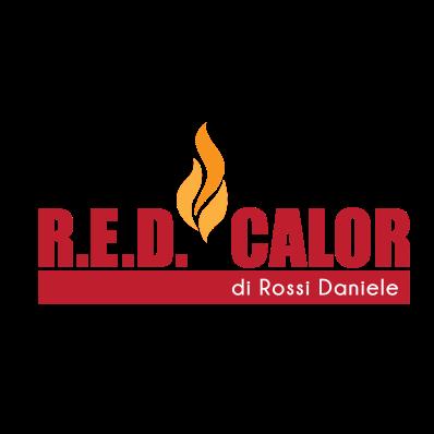 R.E.D. CALOR - Canne fumarie, ciminiere e camini Premosello-Chiovenda