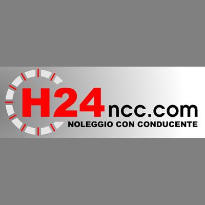 H24 Ncc - Taxi Roma