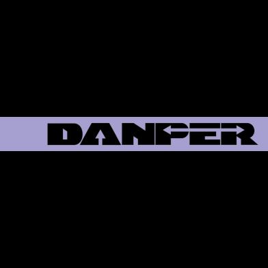 Danper - Noleggio attrezzature e macchinari vari Porcia