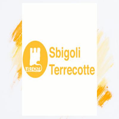 Sbigoli Terrecotte - Ceramiche artistiche Firenze