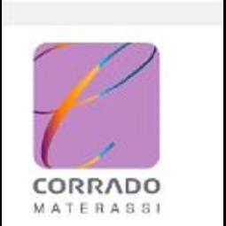 Corrado Materassi - Materassi - vendita al dettaglio Cusago