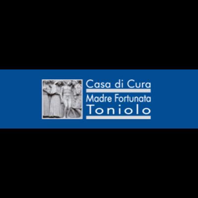 Casa di Cura Madre Fortunata Toniolo - Analisi cliniche - centri e laboratori Bologna