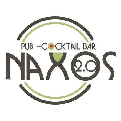 Naxos 2.0 - Locali e ritrovi - birrerie e pubs Manduria